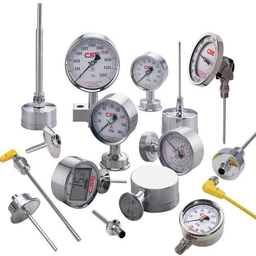 917756 rKZdQFUW - ابزار دقیق چیست؟