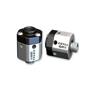 دستگاه منفجر برای میکروژکتورها ، سری MS