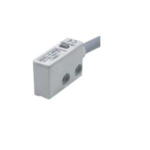 سنسور سری DS1-69AM
