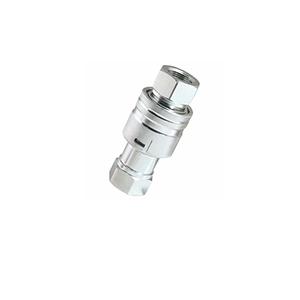 کوپلینگ اتصال سریع فشار بالا سری - ( QCFOD ( hight design