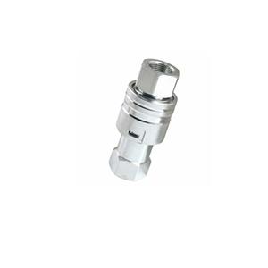کوپلینگ اتصال سریع فشار بالا سری - QCFOD