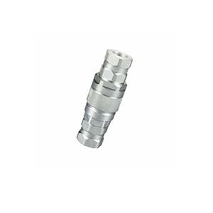 کوپلینگ اتصال سریع فشار بالا هیدرولیک - سری STHF