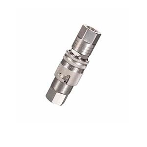 کوپلینگ نوع فشار بالا سری هیدرولیک - HP3000