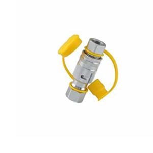 کوپلینگ نوع فشار بالا سری هیدرولیک - HP1000