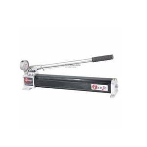پمپ هیدرولیک دستی فشار بالا سری - P2C