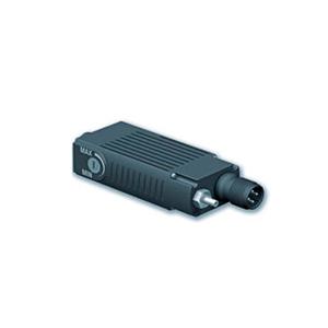 سوئیچ خلا V برقی ، سری PSE100E