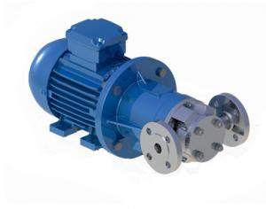 unnamed 300x236 - انواع تجهیزات هیدرولیکی