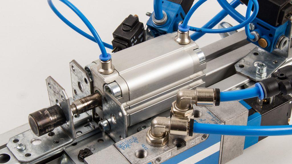 future of pneumatics open graph 1024x576 - سیستم پنوماتیک چگونه کار می کند و چه مزایایی دارد؟