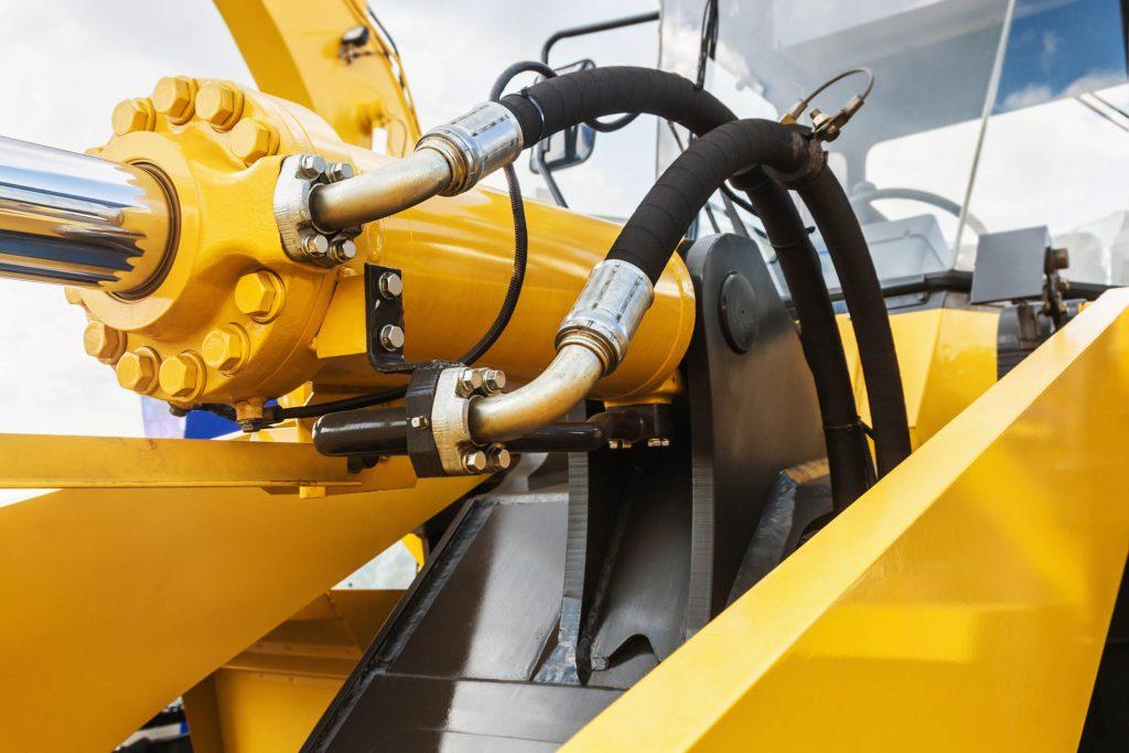 iStock 591444680 1024x683 - سیستم هیدرولیک و هیدرولیک را بیشتر بشناسید!