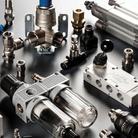 rs components 800x445 2 - انواع تجهیزات پنوماتیک