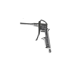 تفنگی باد مدل 10DG