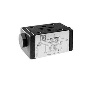0222 - فروشگاه اینترنتی کنترل باد