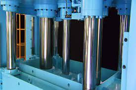 images - کاربرد سیستم های هیدرولیک و پنوماتیک در صنایع مختلف
