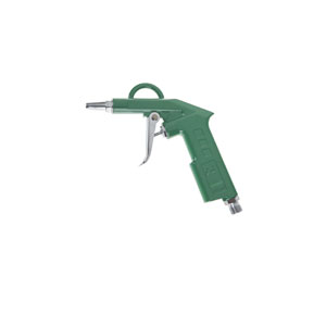 تفنگ باد سیلور مدل GTAPB005