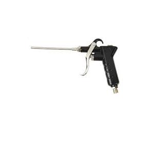 تفنگ باد وینکس مدل K-601-2