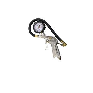 تفنگی باد گیج دار جیسون کد JVT0017