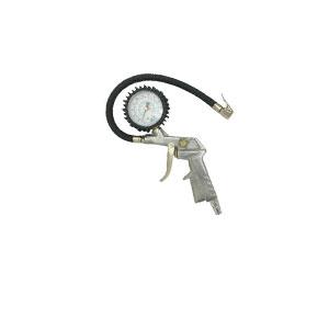 تفنگ باد راندا مدل AG2
