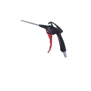 تفنگ باد سی دی سی مدل CA100