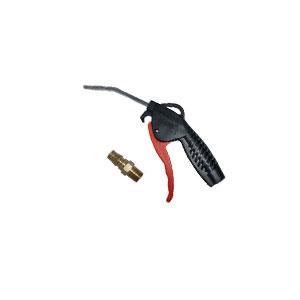 تفنگ باد لایت مدل la1195-4