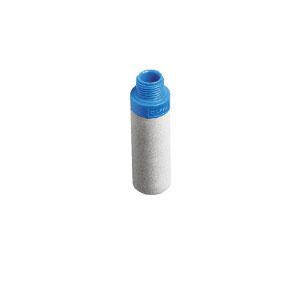 اگزوز پنوماتیک UO-1/4 فستو