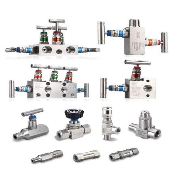 معرفی انواع تجهیزات پنوماتیک و محل هایی که از انرژی پنوماتیک از آن استفاده میشود